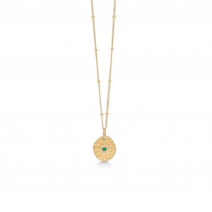 Necklace, Esma