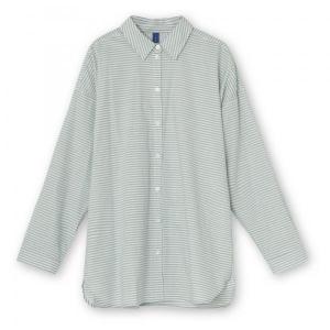 Delaney Shirt