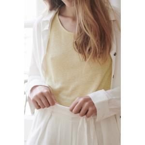 Trine skjorte hvit