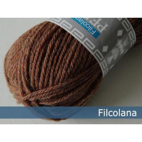 Filcolana Peruvian - 817 Cinnamon (melange)