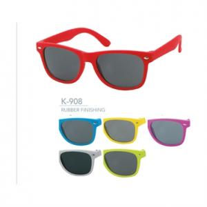 Solbriller mini