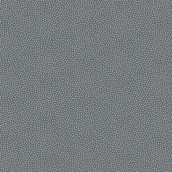 Freckle dot grey