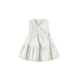 Fireant  kjole mini