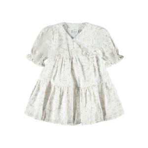 Fireant kjole kids