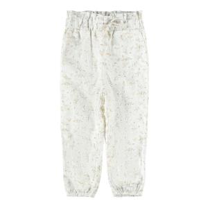 Fireant bukser mini