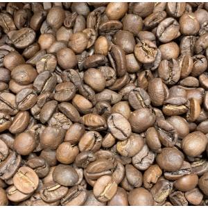 Barreiro Espresso