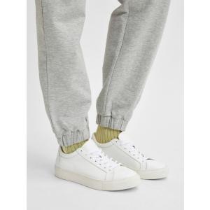Emma sneakers hvit
