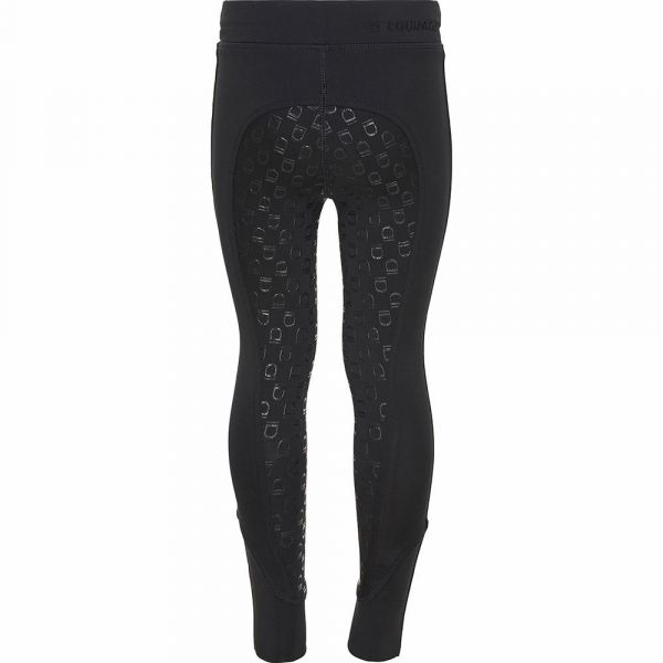 Equipage barne tights