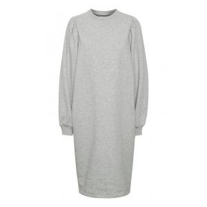 DitaSZ Dress