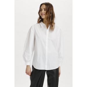 EcelinSZ Shirt