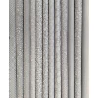 Essentinal - Silver linnings