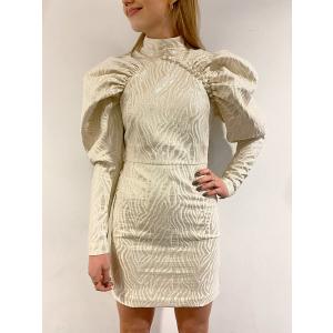 Kim Dress - Afterglow