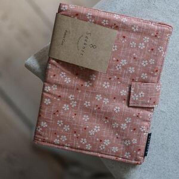 Seeknit strikkepinnesett Rosa 14cm