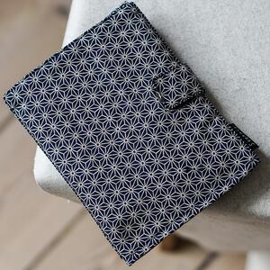 Seeknit Shirotake - All Time strikkepinnesett 14cm - Blå
