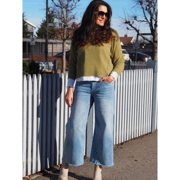 Reem Swift Jeans