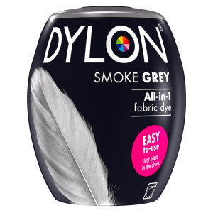 Dylon Pod Tekstilfarge Smok gr