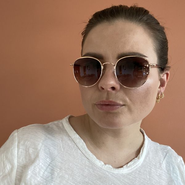 Bana Sunglasses