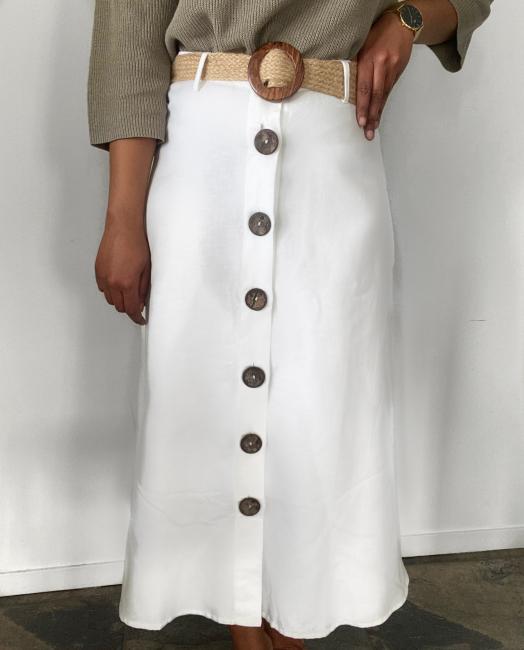 Karen Lin Skirt