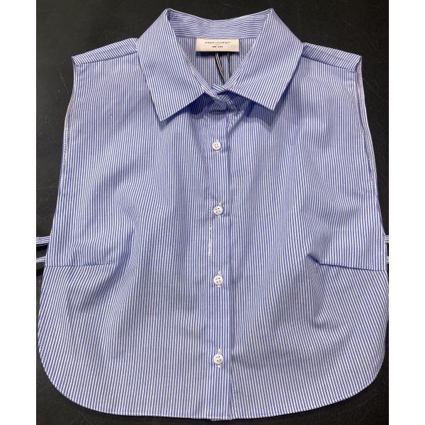 Skjortekrage