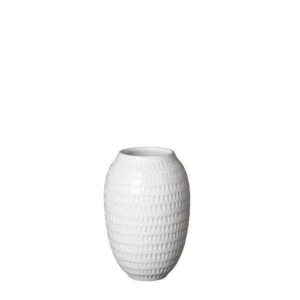 Rice vase mini