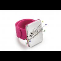 Prym - Magnetisk Nålepute til arm