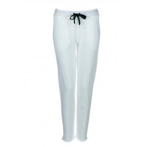 Snoopy Combi Pants