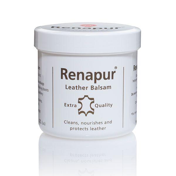 Renapur - Skinnpleiemiddel