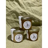 Honning - Ullevål Hageby