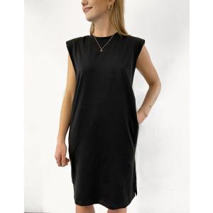 Beijing Dress - Black
