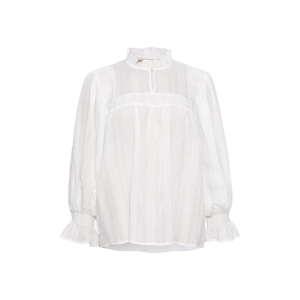 Dolly Shirt