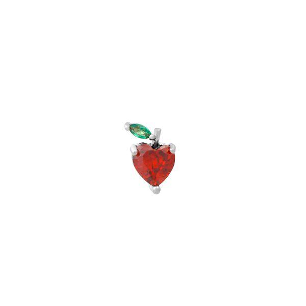 Apple - Ørepynt