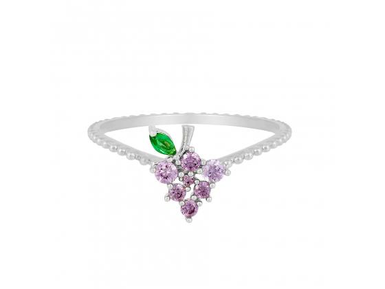 Grape - Ring