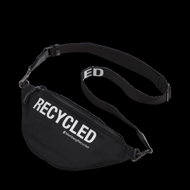 Thyra Recycled Bum Bag
