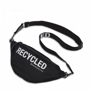 Thyra Recycled Bum Bag