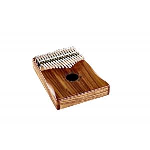 Kalimba 17 key's C Ortega Fingerpiano