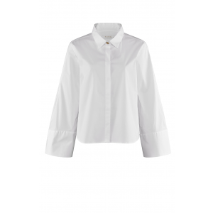 Alva Shirt