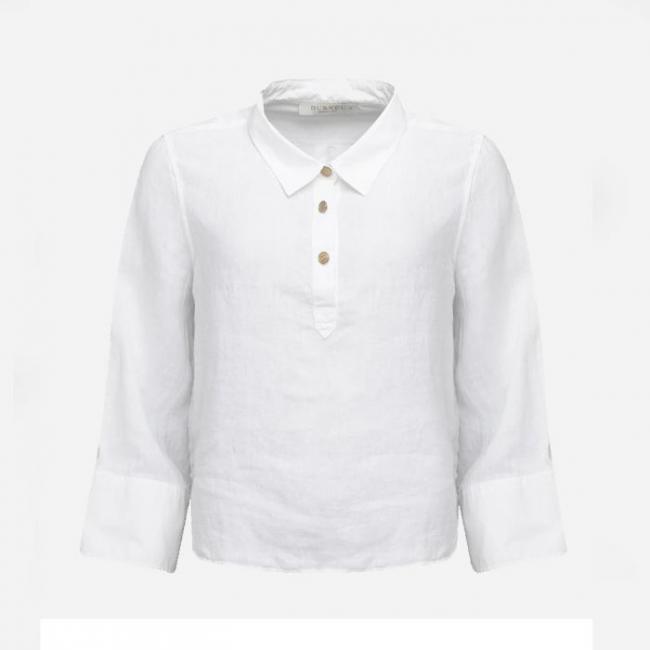 Manelle Shirt