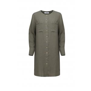 Trevy tunic
