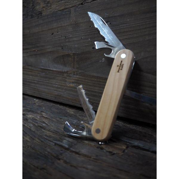 Lommekniv best of Norway