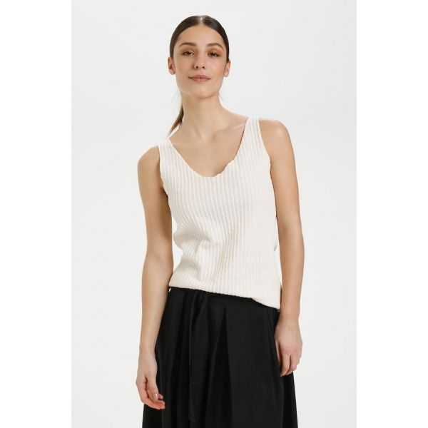 LNCyrille Top Organic Cotton