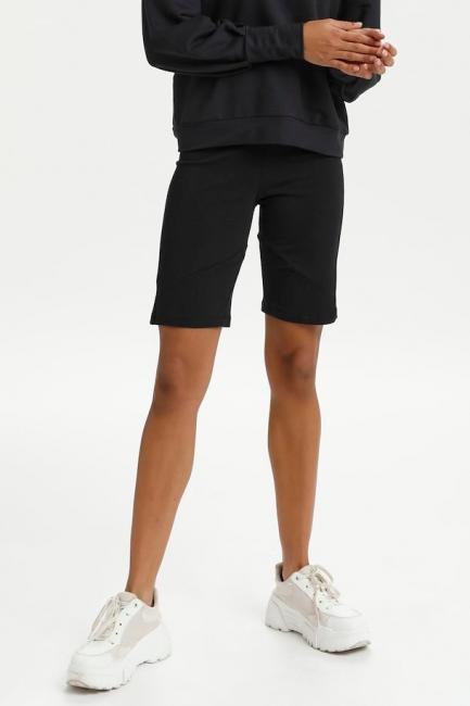 LNSana Shorts Legging Organic