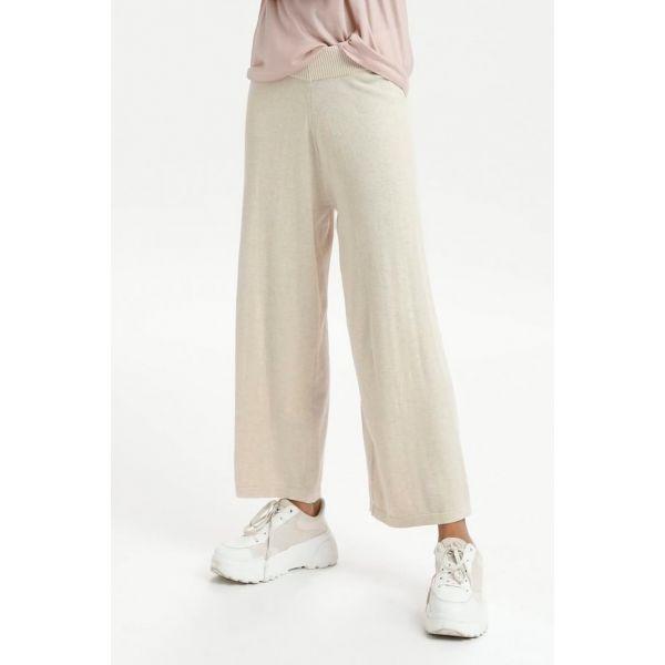 LNMallory Knit Pants OC