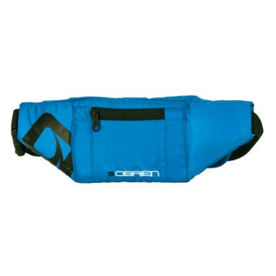 SUP infaltable belt pack