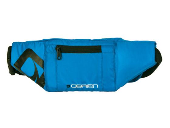 Obrian SUP infaltable Belt Pack