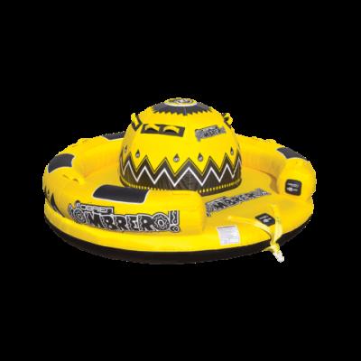 Obrien Sombrero