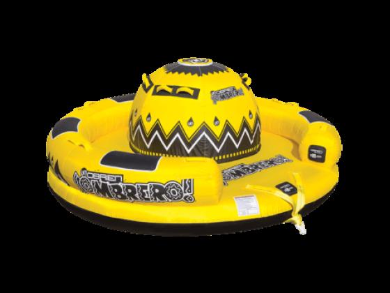 Obrien Sombrero 4P
