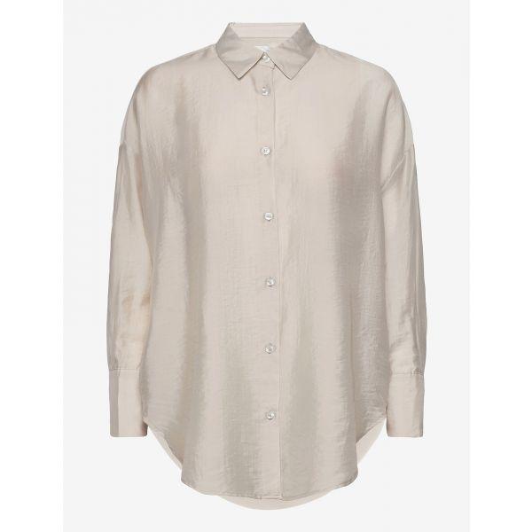 LNMandie OZ Shirt LY