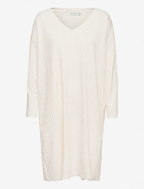 LNCyrille Dress