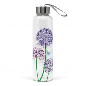 Vannflaske Allium
