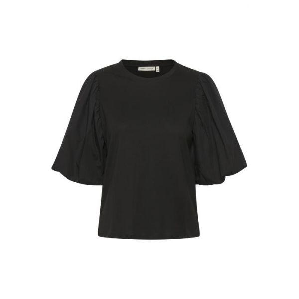 UmeLW T shirt